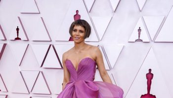 halle-berry-wore-dolce-gabbana-gown-2021-oscars
