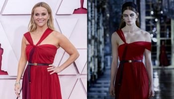 reese-witherspoon-wore-dior-2021-oscars