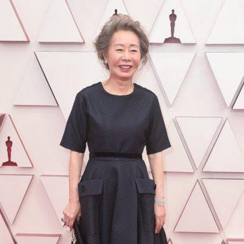 yuh-jung-youn-wore-marmar-halim-the-2021-theoscars