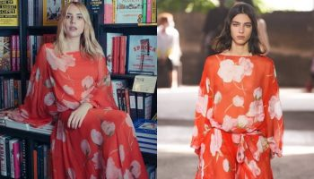 emma-roberts-wore-valentino-bring-the-valentino-collezione-milano-the-narratives-campaign-to-9-independent-bookstores