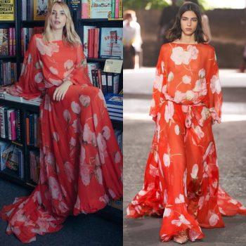 emma-roberts-wore-valentino-bring-the-valentino-collezione-milano-the-narratives-campaign-to-9-independent-bookstores