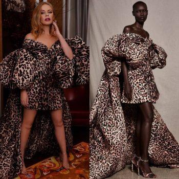 kylie-minogue-wore-ashi-studio-haute-couture-instagram