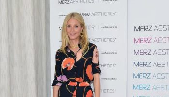 gwyneth-paltrow-wore-gucci-while-promoting-merz-aesthetics