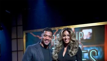 ciara-wore-saint-laurent-while-hosting-roll-up-your-sleeves