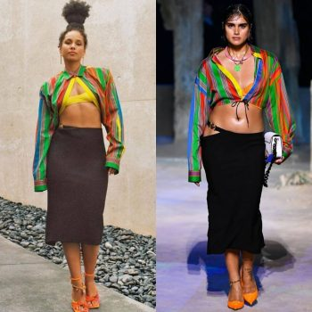 alicia-keys-wore-versace-for-the-gram