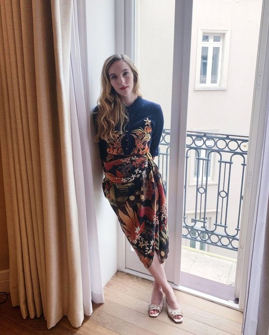 ann-skelly-wore-lanvin-promoting-hbos-the-nevers