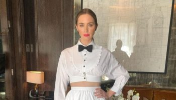emily-blunt-in-miu-miu-promoting-a-quiet-place-part-ii
