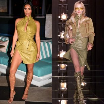 kim-kardashian-wore-dior-goodtime-hotel-in-south-beach-opening