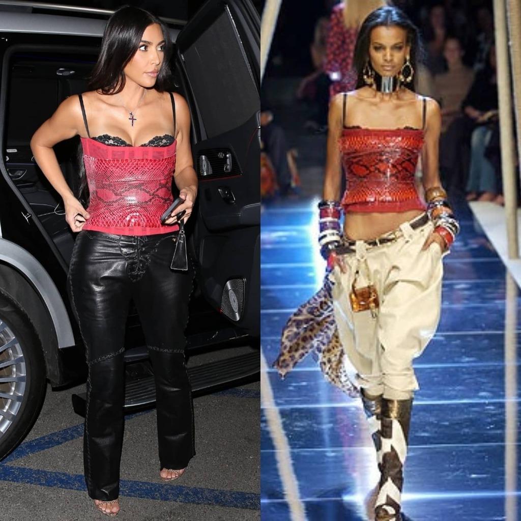 kim-kardashian-wore-dolce-gabbana-out-in-miami