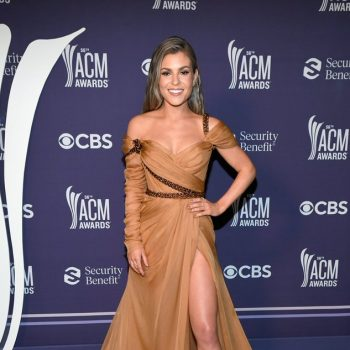 tenille-arts-wore-dolce-gabbana-the-2021-academy-of-country-music-awards