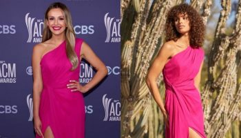 carly-pearce-wore-monique-lhuillier-the-2021-academy-of-country-music-awards