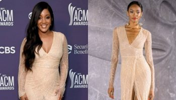 mickey-guyton-wore-naeem-khan-2021-academy-of-country-music-awards