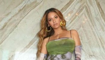beyonce-wearing-aune-collections-mini-dress-out-in-miami-fl