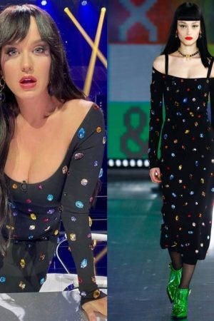 katy-perry-wore-dolce-gabbana-american-idol