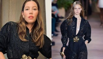 jessica-biel-wore-alberta-ferretti-2021-to-promote-the-cruel-summer-series