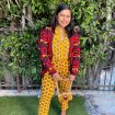 mindy-kaling-wore-instagram-april-19-2021