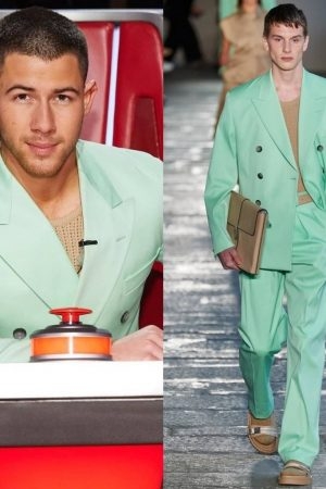 nick-jonas-wore-boss-suit-the-voice