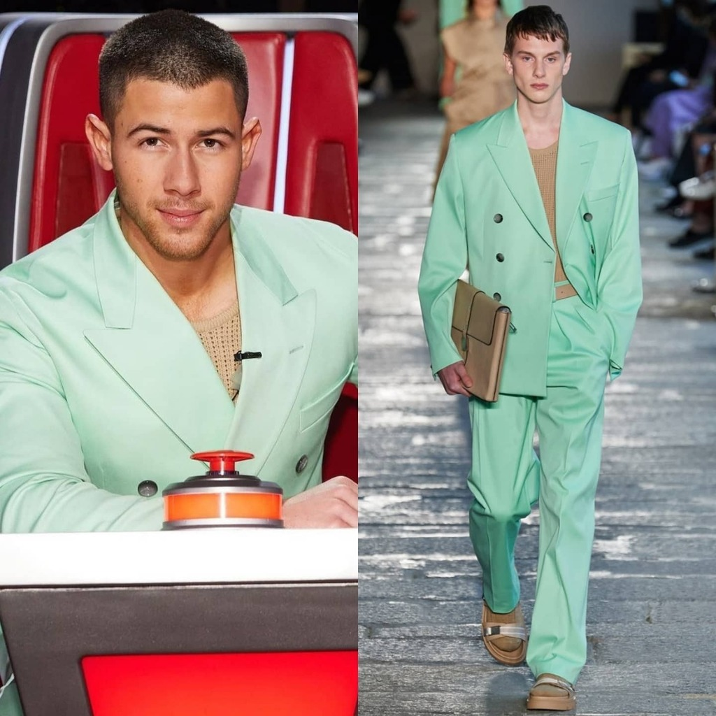 nick-jonas-wore-boss-suit-the-voice