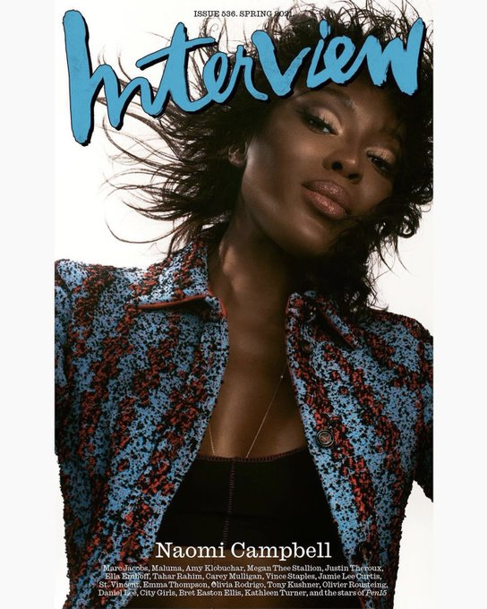 naomi-campbell-covers-interview-spring-2021