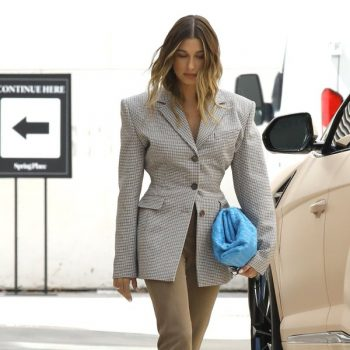 hailey-bieber-wearing-magda-butrym-blazer-out-in-los-angeles-april-20-2021