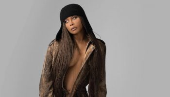 erykah-badu-for-burberry-aw21-campaign