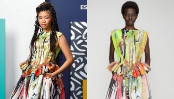 storm-reid-wore-christopher-kane-the-essence-black-women-in-hollywood-awards