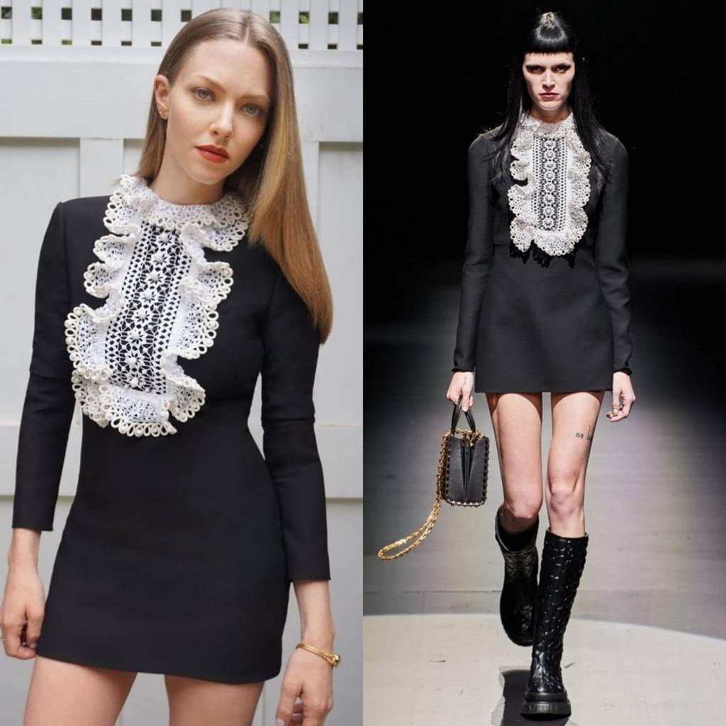 amanda-seyfried-wore-valentino-things-heard-seen-press