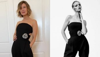 renee-zellweger-wore-alexandre-vauthier-the-2021independent-spirit-awards