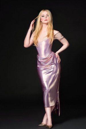 elle-fanning-wore-vivienne-westwood-the-2021-independent-spirit-awards