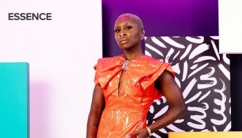 cynthia-erivo-wore-gucci-the-essence-black-women-in-hollywood-awards-2021