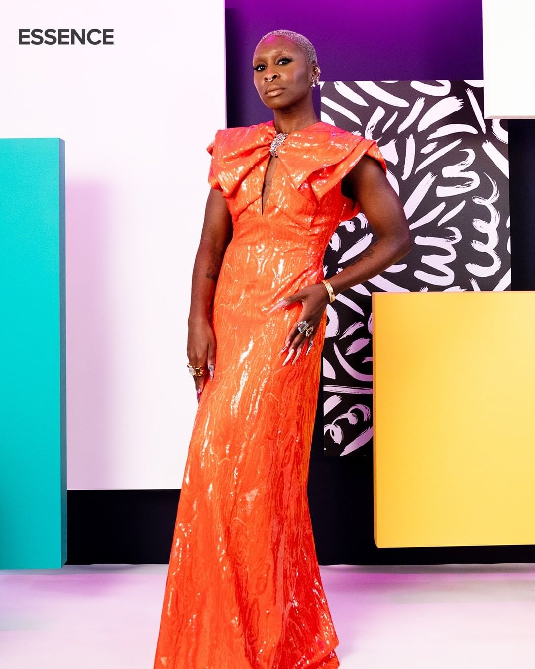 cynthia-erivo-wore-gucci-the-essence-black-women-in-hollywood-awards-2021