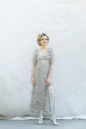 julia-garner-wore-prada-the-2021-independent-spirit-awards