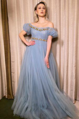 maria-bakalova-wore-dolce-gabbana-the-2021-independent-spirit-awards