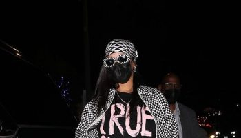 rihanna-wears-punk-inspired-outfit-leaving-nobu-restaurant-in-los-angeles