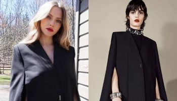 amanda-seyfried-wearing-givenchy-pre-fall-2021