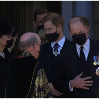 prince-philip-funeral-prince-harry-joins-royal-family-to-say-goodbye-to-duke