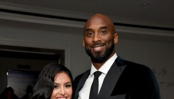 vanessa-bryant-was-reportedly-frustrated-by-nike-limiting-availability-of-kobes-signature-shoes