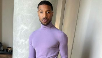 michael-b-jordan-in-bottega-veneta-turtleneck-fear-of-god-trousers-promoting-without-remorse