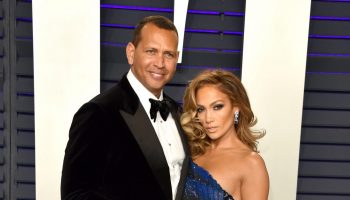 jennifer-lopez-alex-rodriguez-announce-official-anounce-breakup