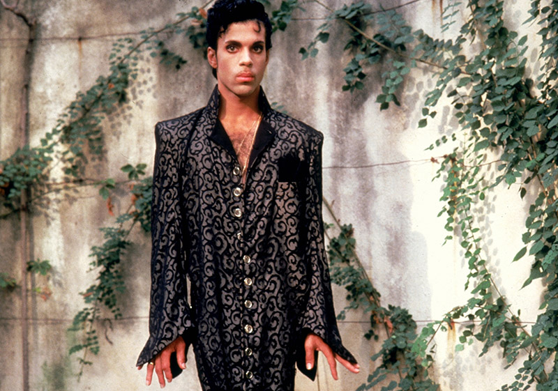 princes-ashes-to-go-back-on-display-paisley-park-estate