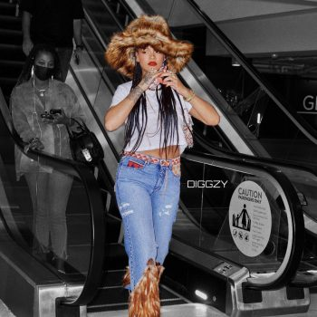 rihanna-in-gucci-by-tom-ford-s-s-1999-feather-beaded-jeans
