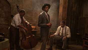 sag-awards-make-history-with-all-4-film-acting-awards-going-to-people-of-color