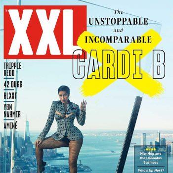 cardi-b-xxl-magazine-cover-2021-spring