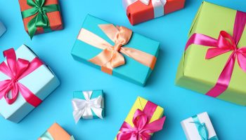sustainable-gift-giving-in-our-time