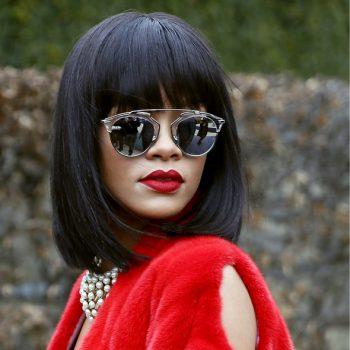 eyeglasses-brands-most-loved-by-celebrities