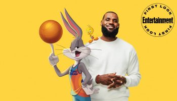 lebron-james-balls-out-in-space-jam-a-new-legacy-first-look
