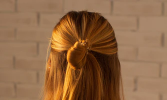 6-must-have-hair-accessories-that-will-make-styling-easier