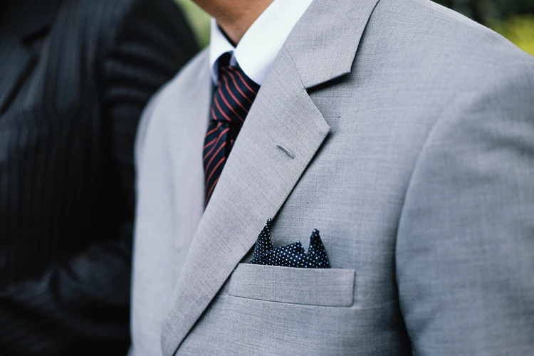 useful-fashion-tips-and-tricks-for-men