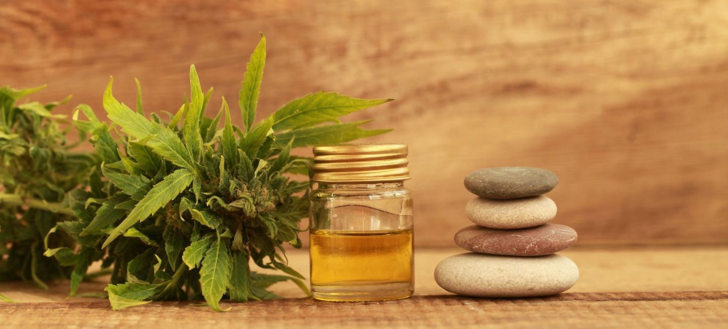 revolutionary-cbd-products-that-can-make-your-life-better