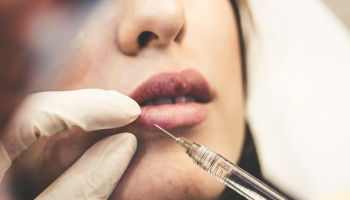 botox-the-pros-and-cons